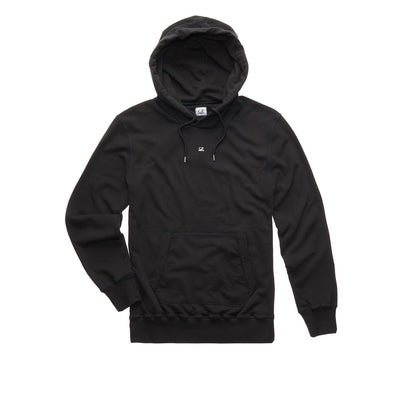 Fleece 30/1 Comics And Cars Hoodie