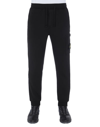 64551 CARGO SWEATPANTS