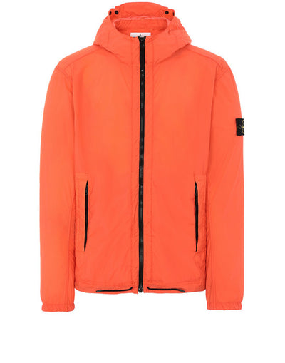 43831 PACKABLE JACKET