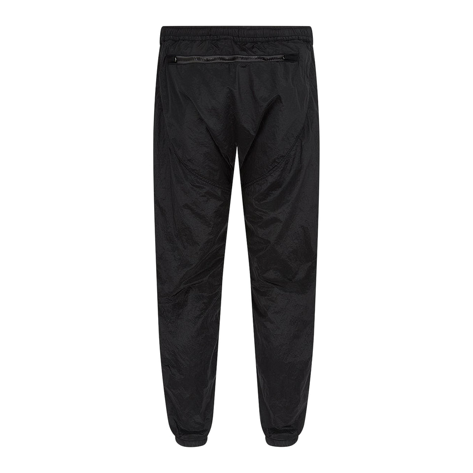63136 NYLON METAL RIPSTOP TROUSERS