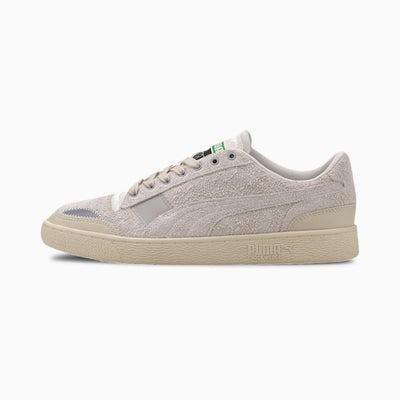 PUMA x RHUDE Ralph Sampson Men's Sneakers
