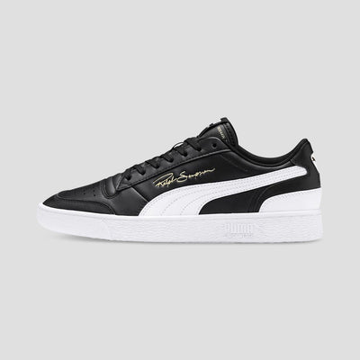 Puma x Ralph Sampson Lo Sneakers