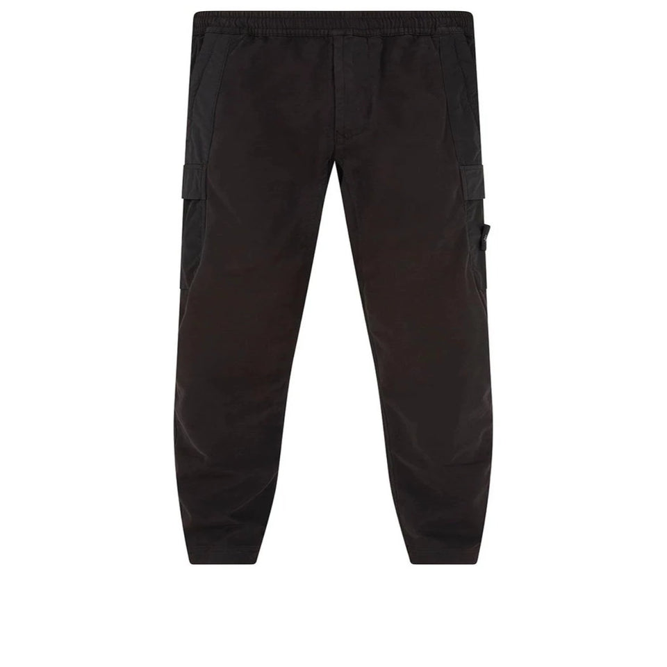 312F2 GHOST PIECE TROUSERS