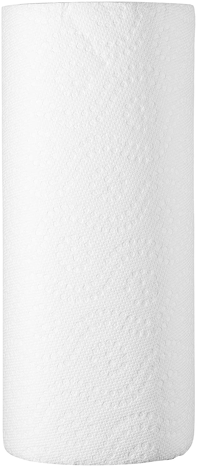 Paper Towel Rolls, 2 - Ply