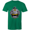 Batmax - Adults Premium T-Shirt