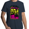 The Force - Adults Premium T-Shirt