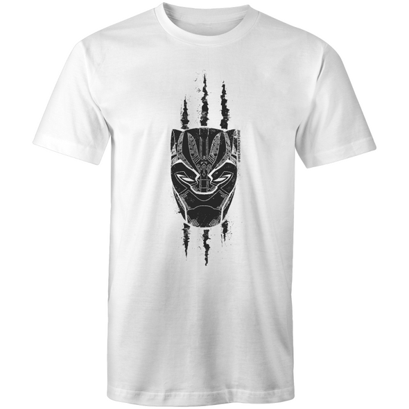 The Panther - Adults Premium T-Shirt