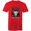 Prince of Darkness - Adults Premium T-Shirt