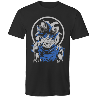 Goku - Adults Premium T-Shirt