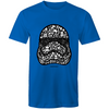 The Troopers - Adults Premium T-Shirt