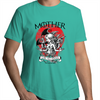 Mother of Dragons - Adults Premium T-Shirt