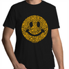 Smiley - Adults Premium T-Shirt