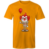 Nice Clown - Adults Premium T-Shirt