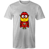 Flash Minion - Adults Premium T-Shirt