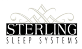 softside waterbeds, softside, waterbeds, waterbed, mattress, mattresses, sterling, sterling sleep, sterling sleep systems, plush, firm, custom, support, best, latex, memory foam, latex and memory foam