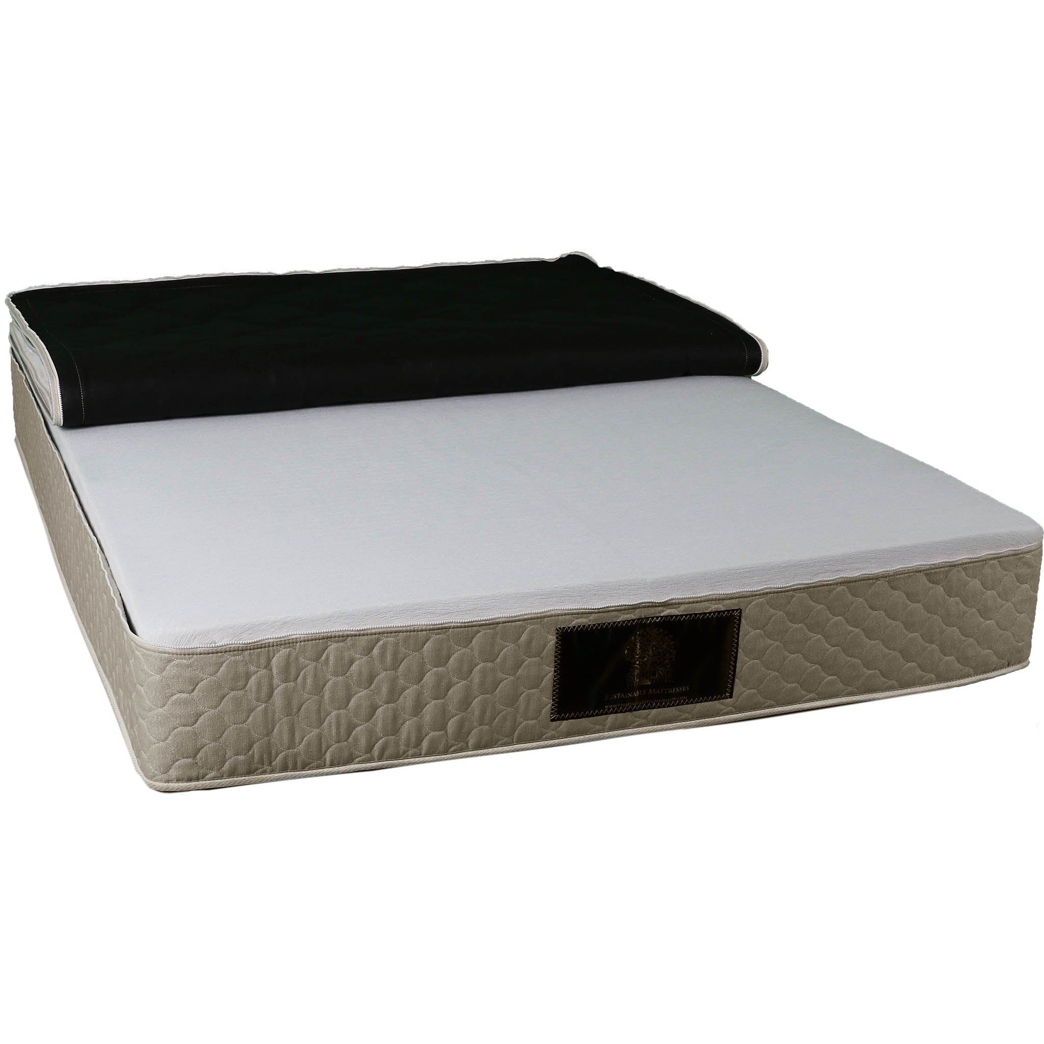 Hospitality 320/325 Mattress - Sterling Sleep Systems