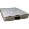 Sterling Hospitality 525 Mattress (Zip-on Pillow Top)