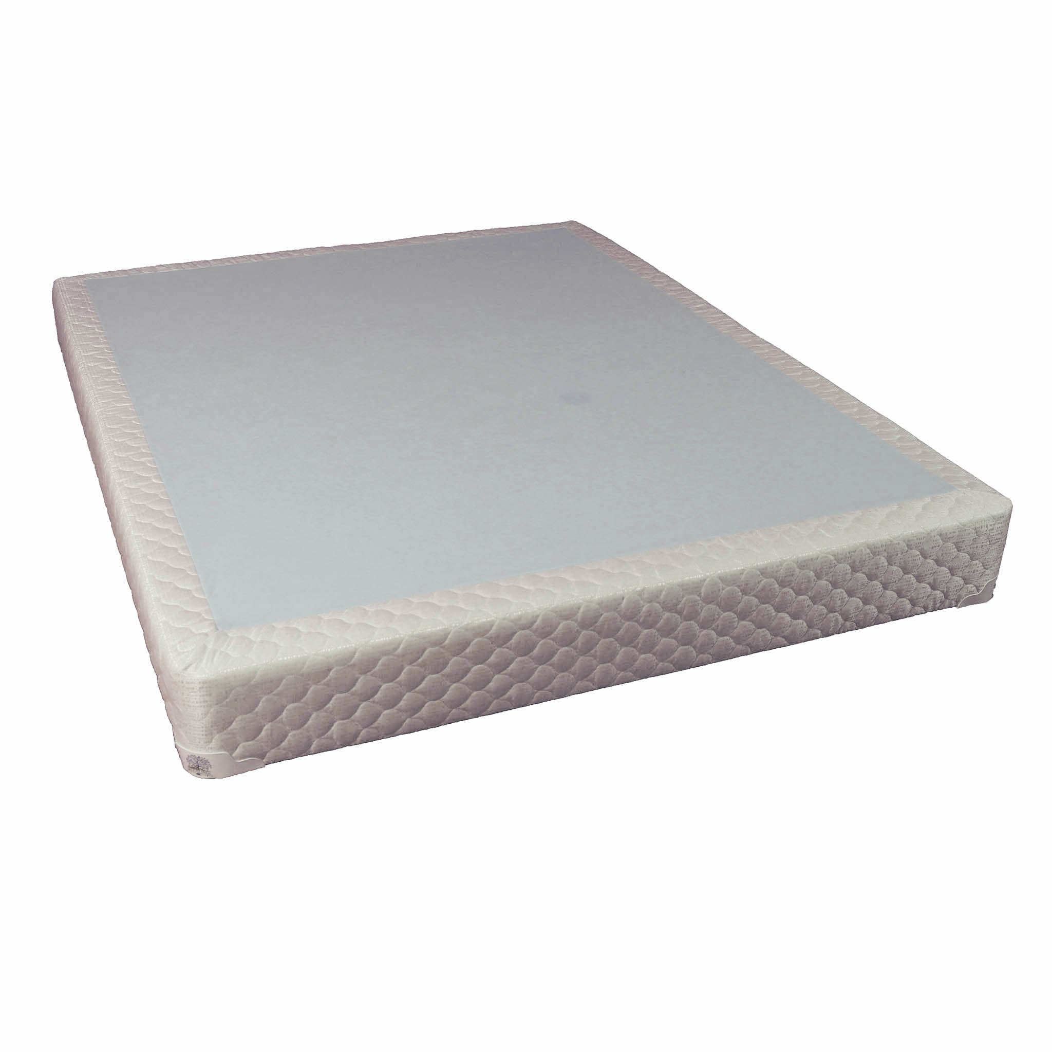 "8"" Mattress Foundation: Hospitality Innerspring Mattress - Sterling Sleep Systems"