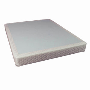 "9"" Mattress Foundation: Hospitality Innerspring Mattress - Sterling Sleep Systems"