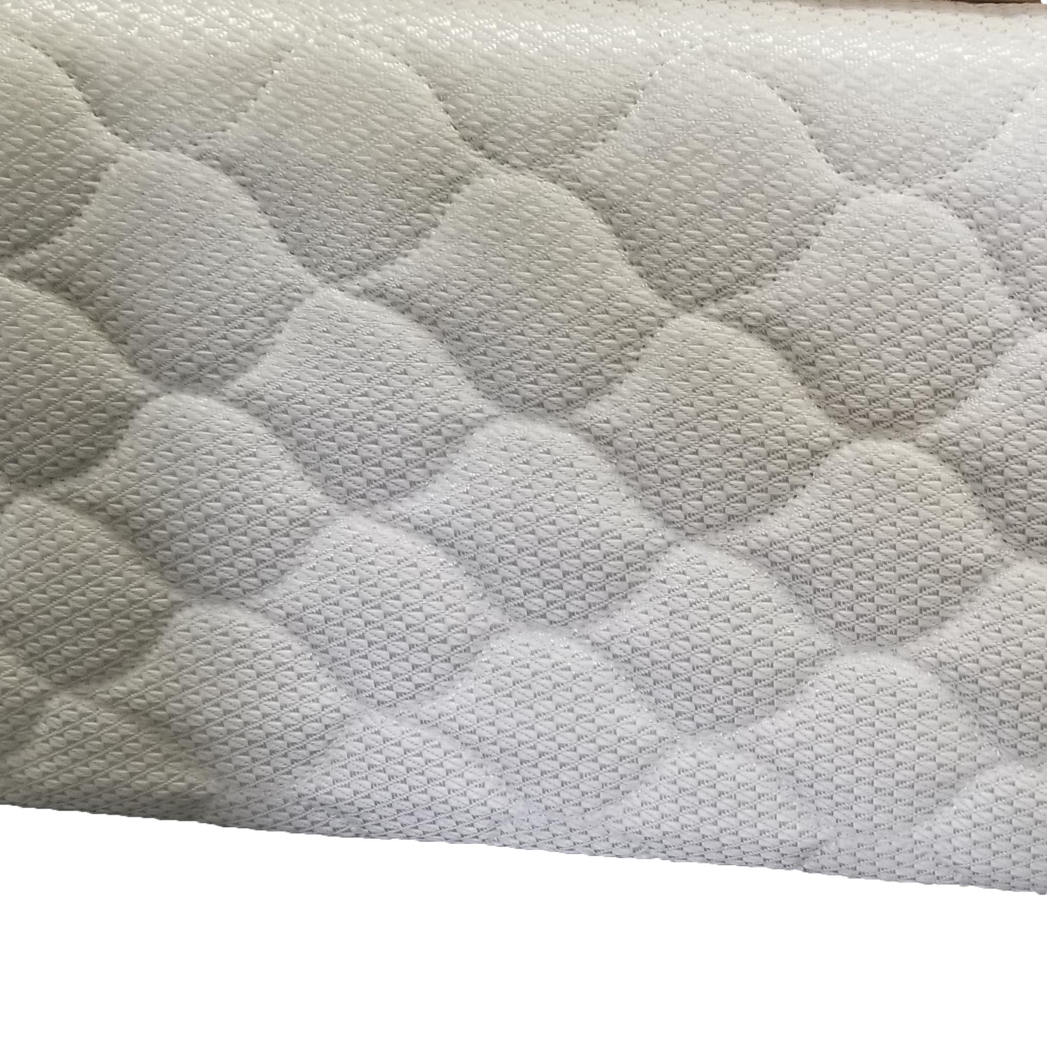 "9"" Foundation: Imperial Innerspring Mattress - Sterling Sleep Systems"