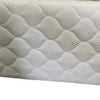 "4"" Mattress Foundation: Softside Waterbeds and Silver Lining Mattress"