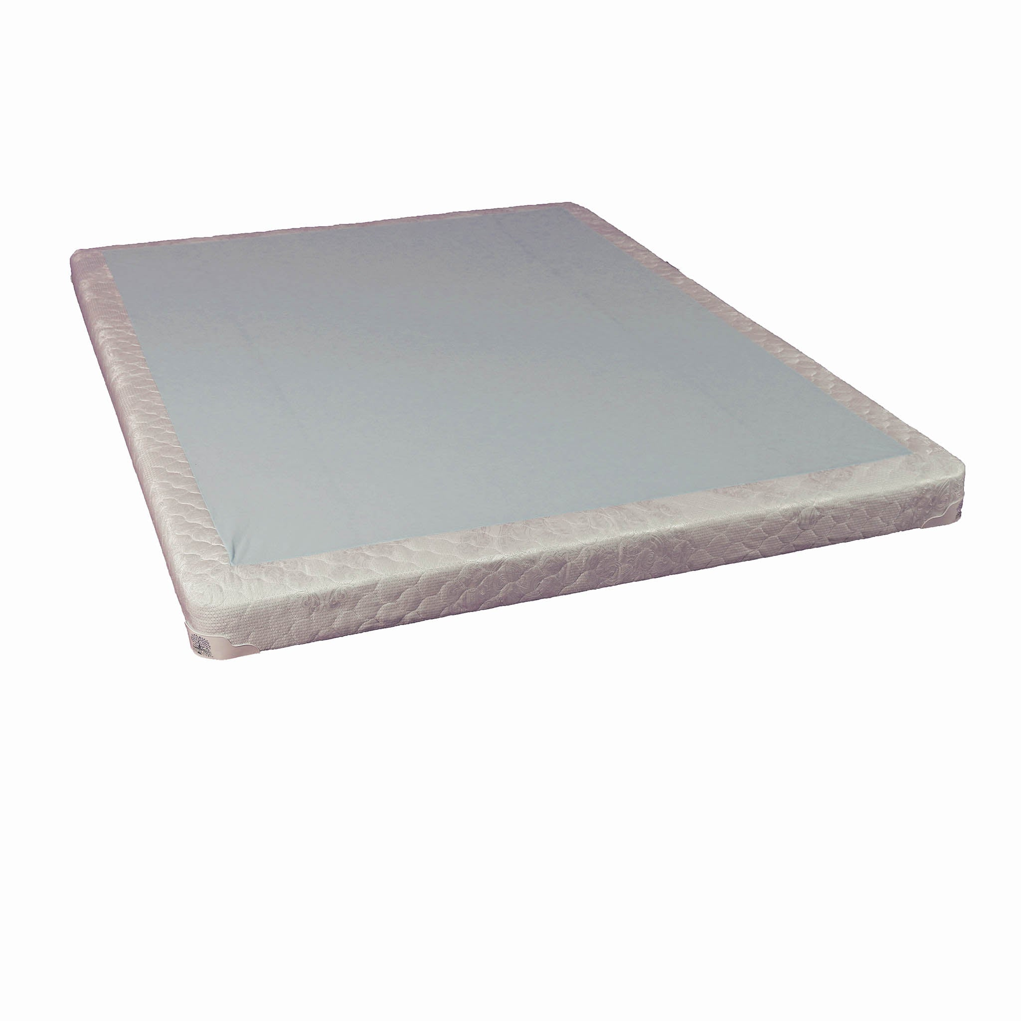 "4"" Foundations: Hospitality Innerspring Mattress - Sterling Sleep Systems"