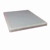"4"" Foundations: Hospitality Innerspring Mattress"