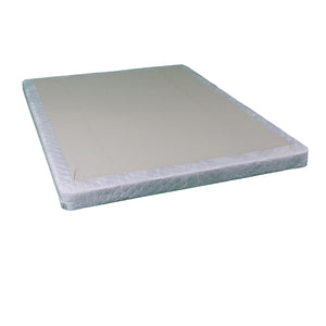 "Sterling 4"" Mattress Foundation"