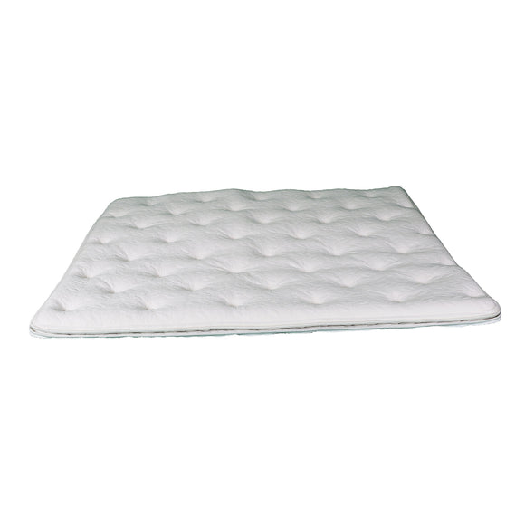 Sterling Zip-on Pillow Top: