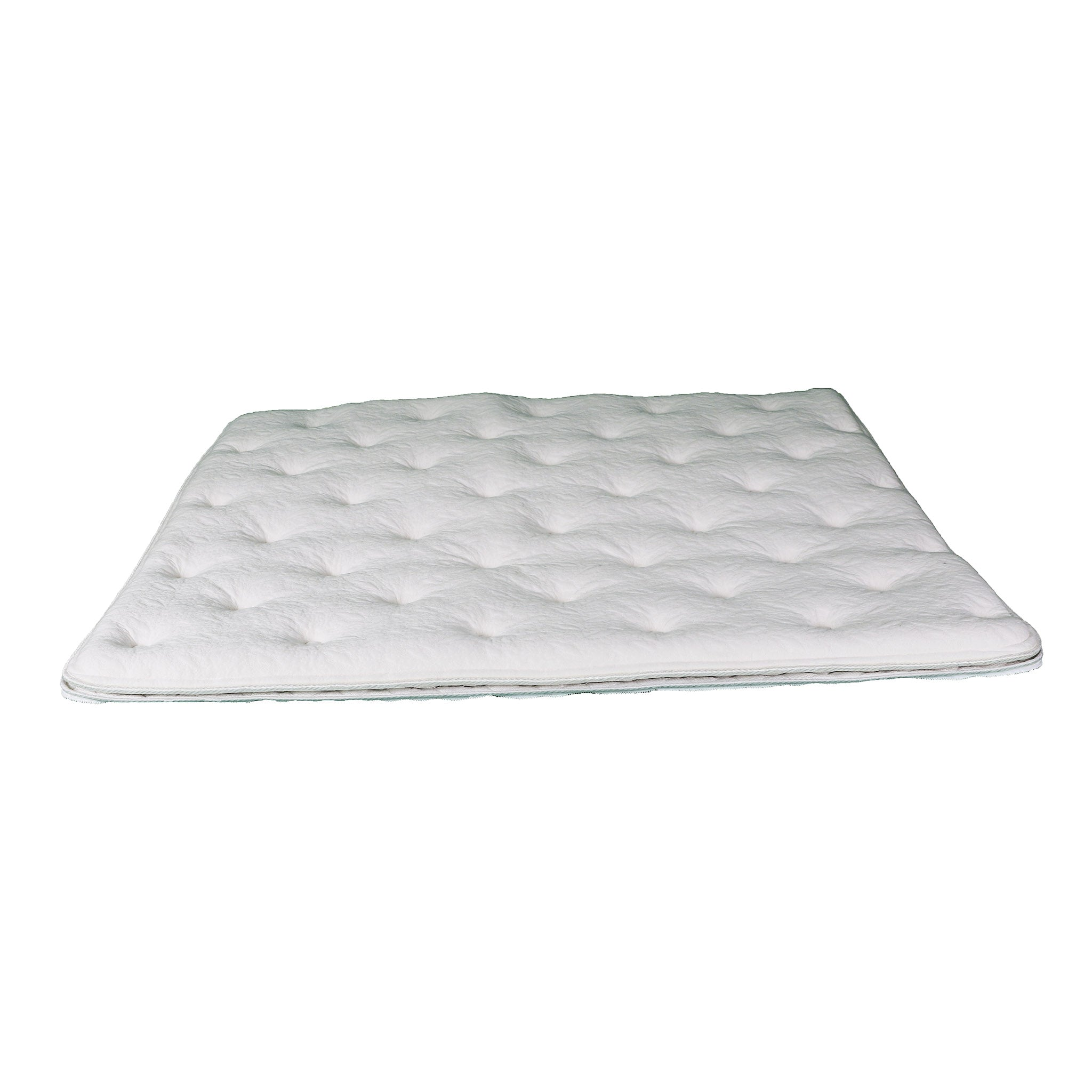 mattress systems products hardside bladder deep waterbed sleep fill sterling water waveless super