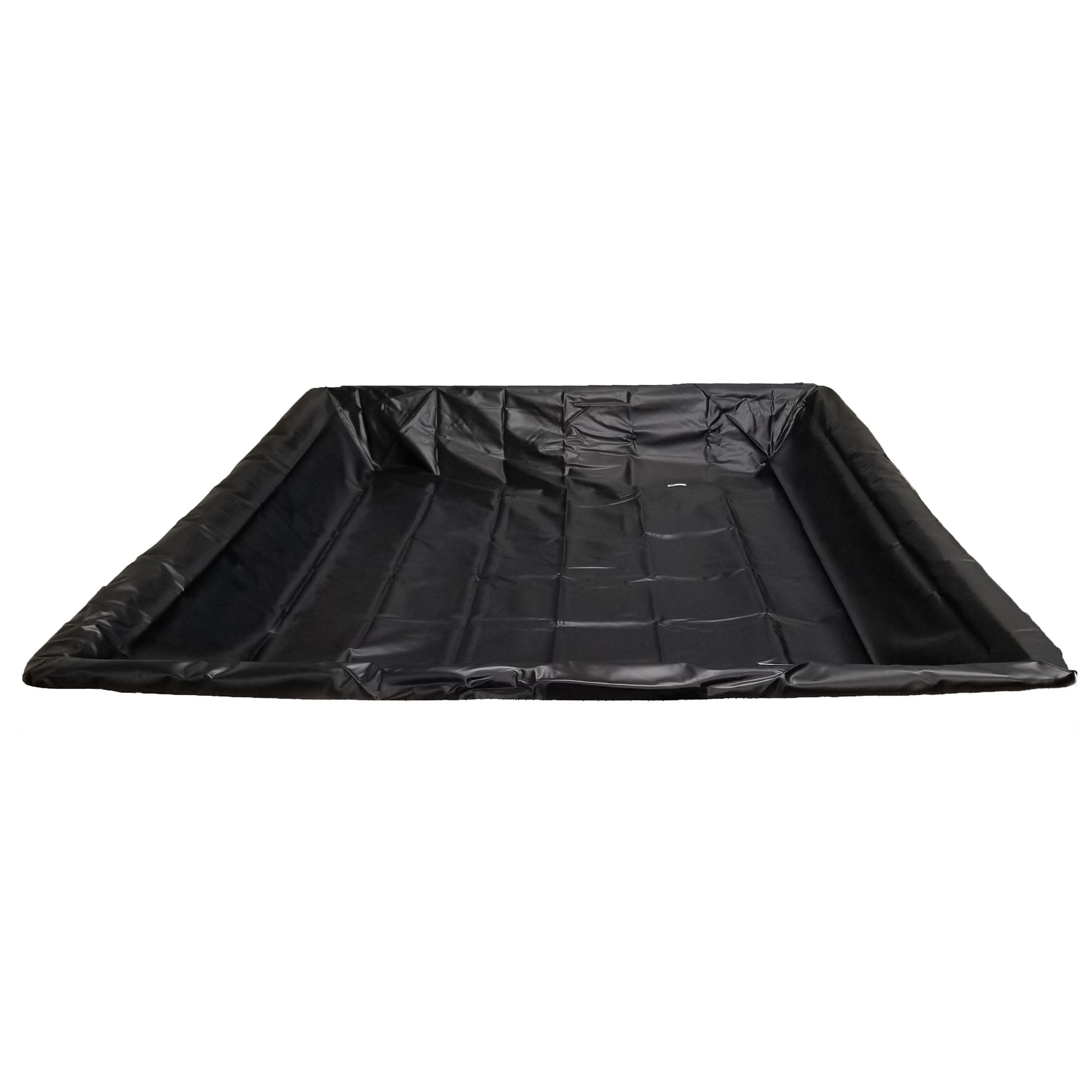"Fitted Safety Liner, Deep Fill (8"") - Sterling Sleep Systems"
