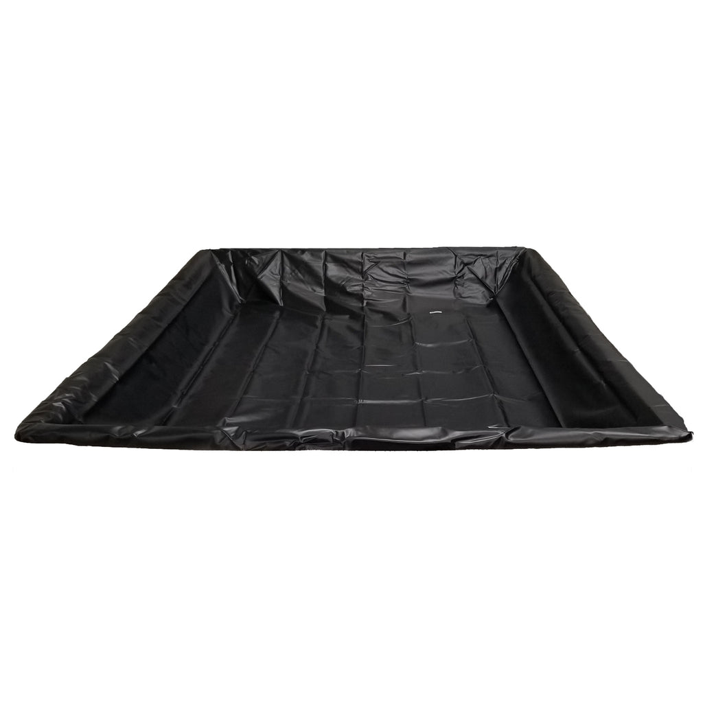 Fitted Safety Liner, Deep Fill (8