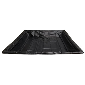 "Fitted Safety Liner, Deep Fill (8"")"