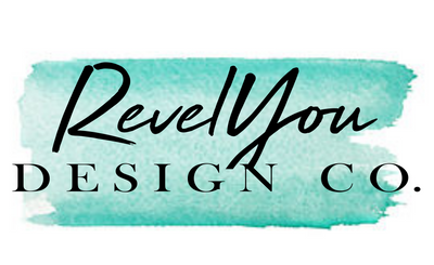 RevelYOU Boutique
