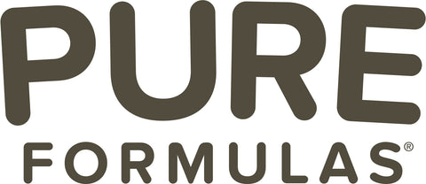 Pure Formulas HiveFit natural Supplements