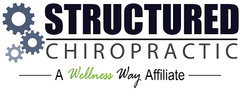 HiveFit Natural Supplements Structured Chiropractic - Wellness Way Affiliate