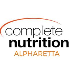 HiveFit Natural Supplements Complete Nutrition Alpharetta