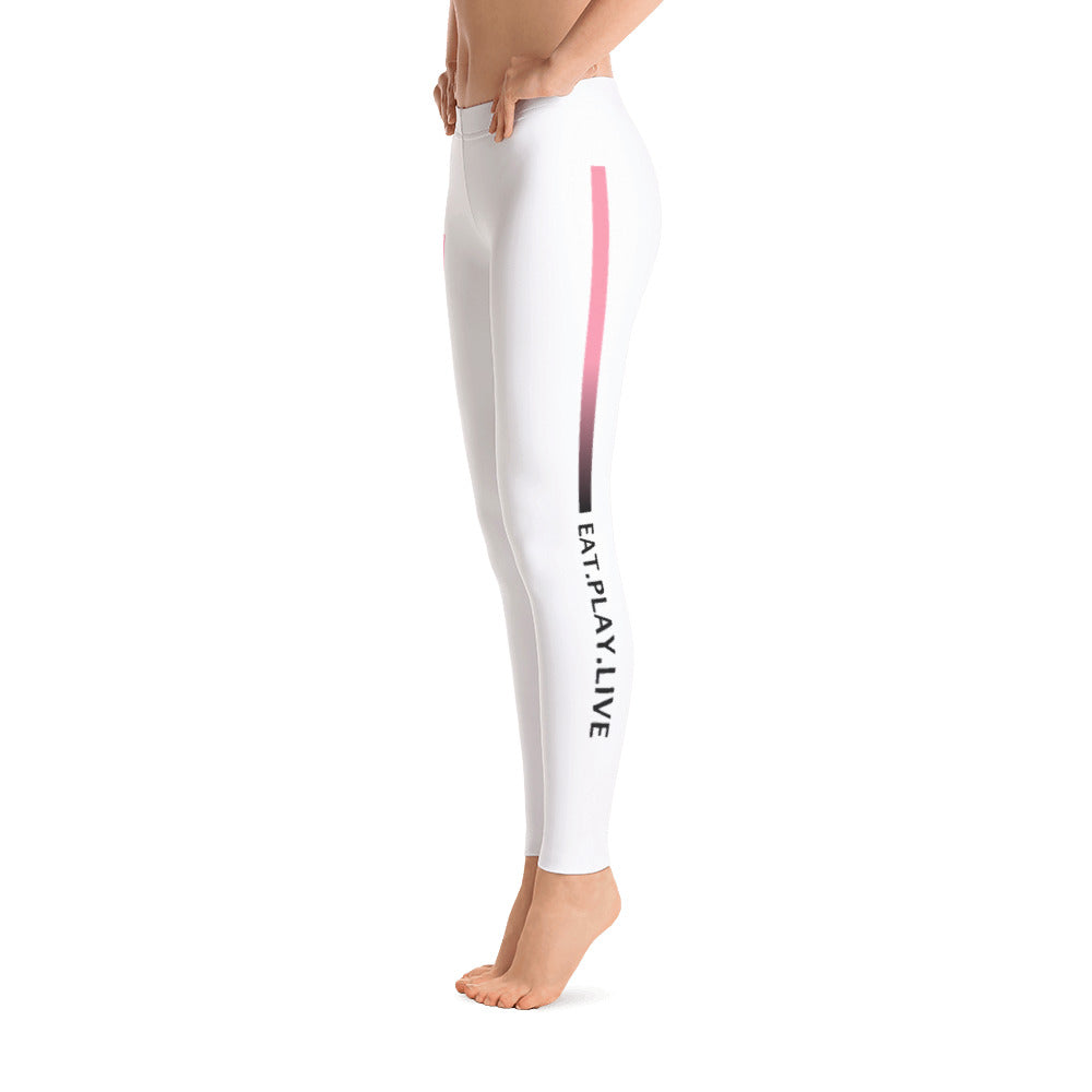 Original Leggings - Pink