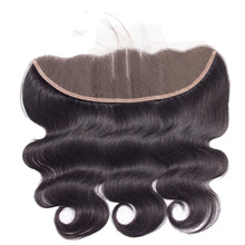 "100% Virgin Human hair Bodywave 13x4 Frontal 8-24"" inches avail"