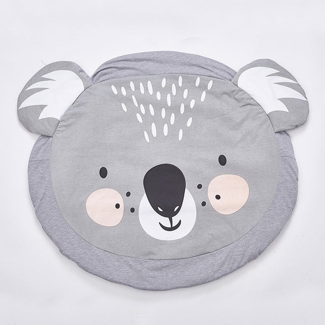Koala Play Mat - Just Kidding Store
