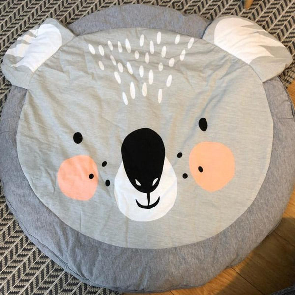 Koala Baby and Kids Play Mat - Just Kidding Store