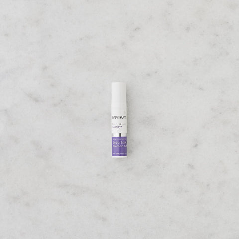 Sebu-spot Blemish Gel - 10 ml