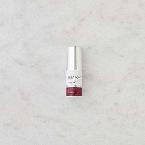 Peptide Enriched Frown Serum - 20 ml