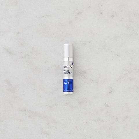 Vita-Peptide Eye Gel - 10 ml