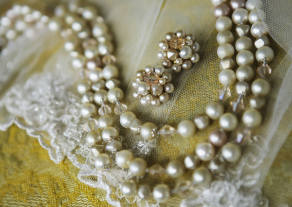 How Much Do You Know About Pearls?