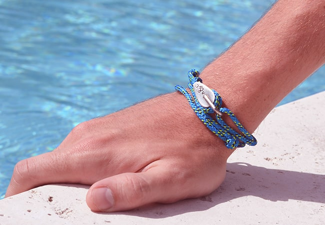 The Top 5 Jewellery Items to Take on Holiday