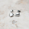 Handcrafted Kindred Cufflinks ,[product vendor],JewelStreet