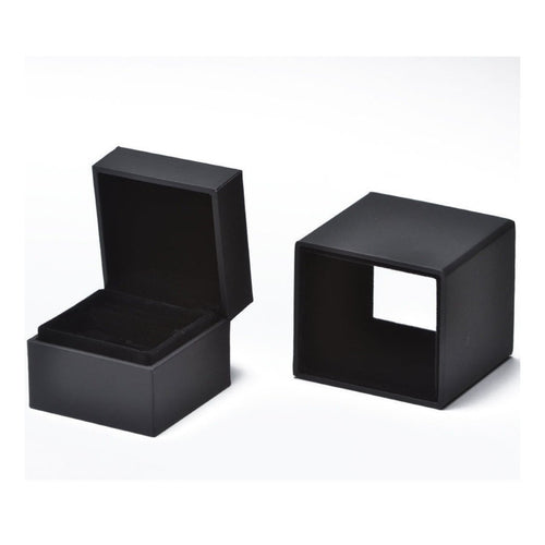 Chocolate Box Envy Ring ,[product vendor],JewelStreet