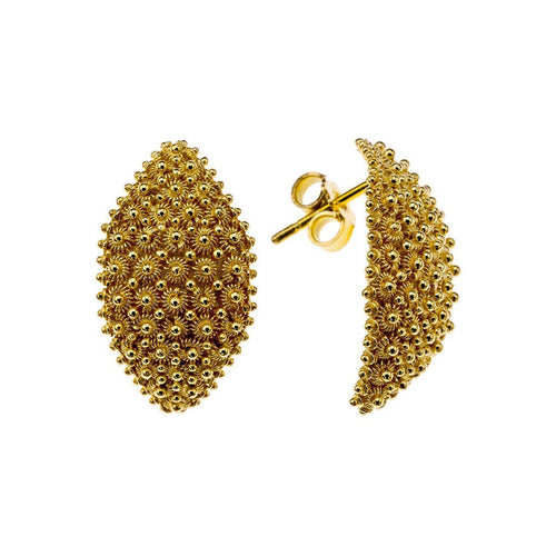 Fedele Earrings ,[product vendor],JewelStreet