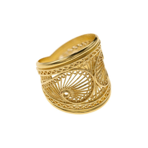 Fenicio Ring ,[product vendor],JewelStreet